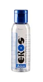 Aqua ? Flasche 50 ml