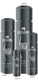 MEGAGLIDE SILICONE CLASSIC (bottle) 100ml