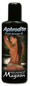 Aphrodite Oil 100ml