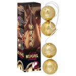 Pleasure Balls GOLD4