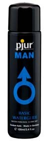 pjur MAN Basic water glide 100 ml