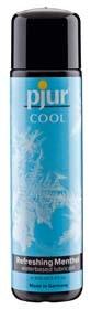 pjur Cool 100 ml