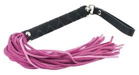 Whip 35 cm.