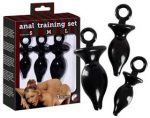 Anal Training Set